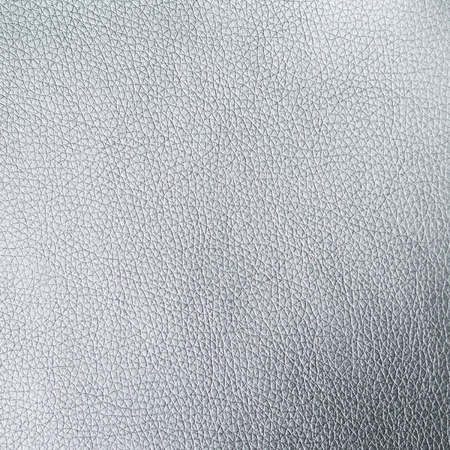 silver texture: Silver leather texture