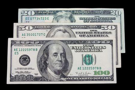 money, money photo