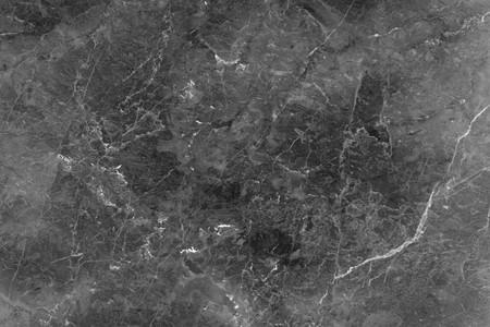 canicas: Fondo de m�rmol. Una superficie de piedra para obras decorativas
