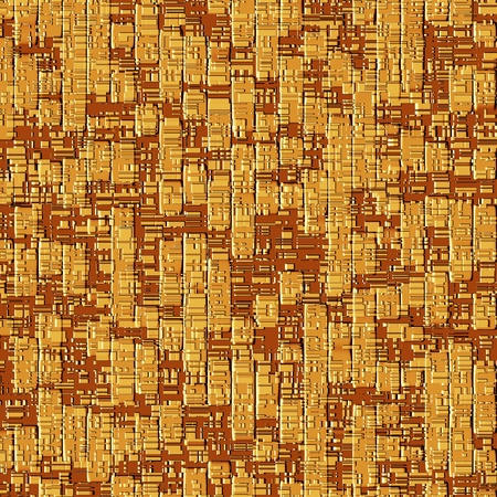 designe: Abstract pattern for background and designe