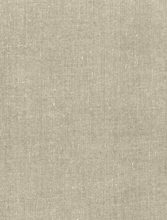Natural linen striped uncolored textured sacking burlap