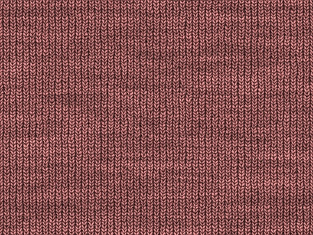Abstract generated kniting pattern for background and design photo