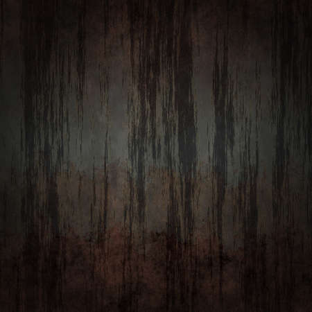 scraping: Abstract generated vintage pattern grunge background