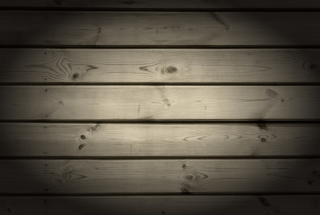New striped textured wooden rough vignette planks with natural patterns Stock Photo - 12854300