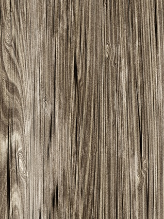 Abstract generated obsolete weathered wooden texture background Stock Photo - 16548385