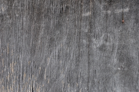 Weathered obsolete rough textured old plywood background