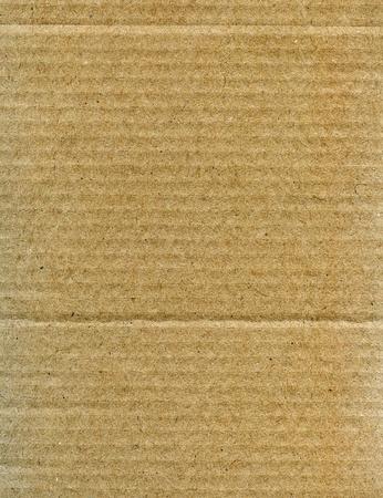 paper craft: Cartón reciclado Textured con piezas de fibra natural