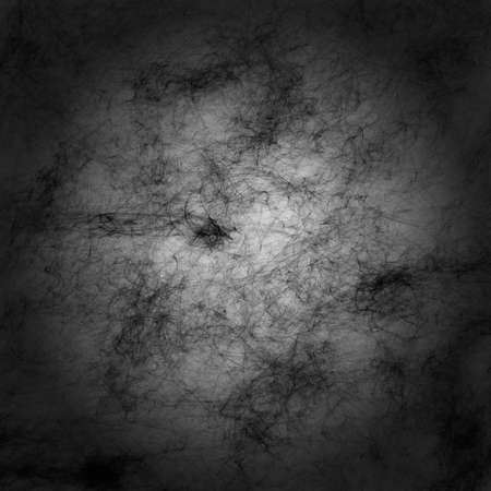 scraping: Abstract generated vintage pattern grunge art background