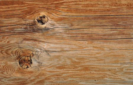 obsolete: Weathered obsolete rough textured wooden timber background