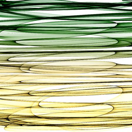 hintergrund gr�n gelb: Zusammenfassung generiert gestreiften gr�n gelb Muster Hintergrund