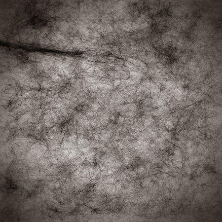 pattern grunge: Abstract generated vintage pattern grunge graphic background Stock Photo