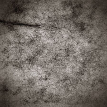 scraping: Abstract generated vintage pattern grunge graphic background Stock Photo