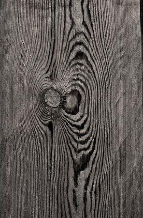 obsolete: Weathered obsolete rough textured wooden pattern background