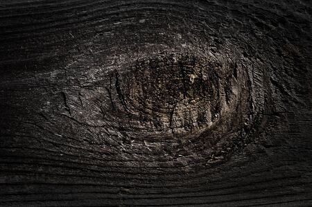obsolete: Weathered obsolete rough cracked textured wooden background