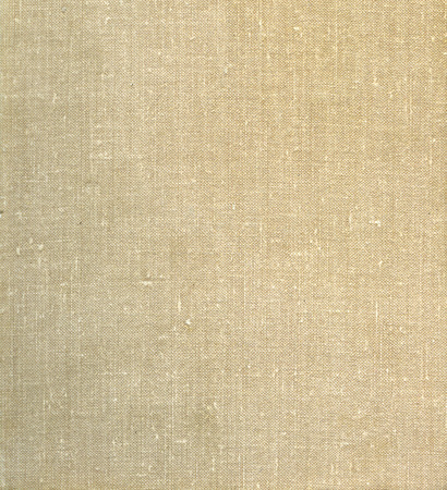 uncolored: Natural linen striped textured uncolored canvas burlap background