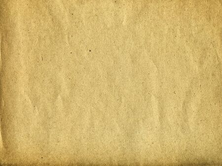 grainy: Textured aged dirty grainy paper with natural fiber parts