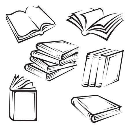 encyclopedias: libros