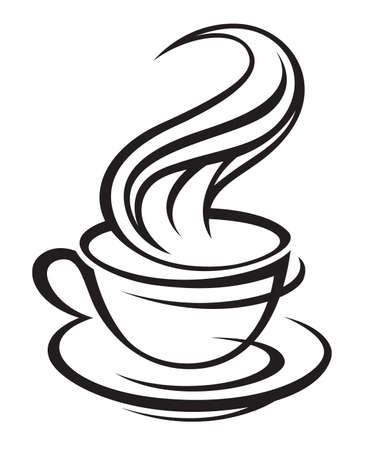 kroes: koffie