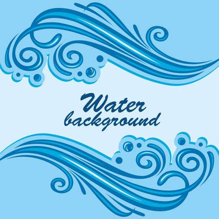 Wateren