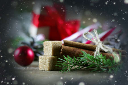 New Years Eve celebration package gifts and signature cooking festive drinks