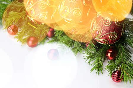 Dressing Christmas Tree Stock Photos. Royalty Free Dressing ...