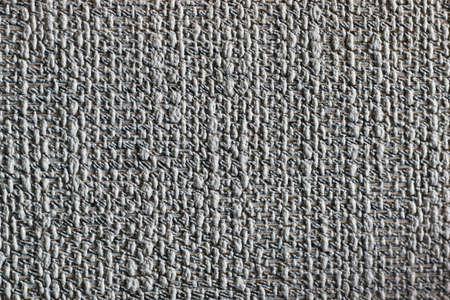 matting: texture of wicker matting