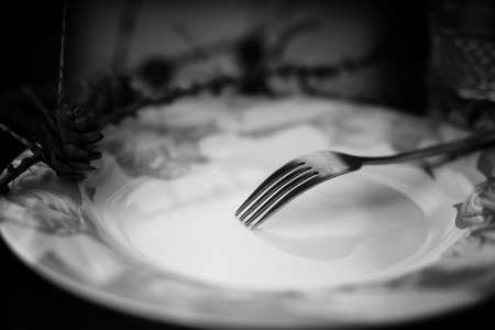 serving utensil: the concept of food and drink preparation process of its objects and elements
