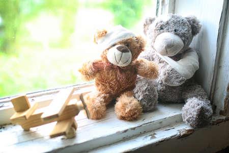 toy disease help