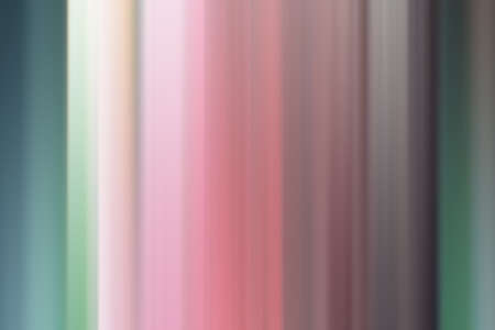 Bright multicolored abstract background of vertical blurred lines