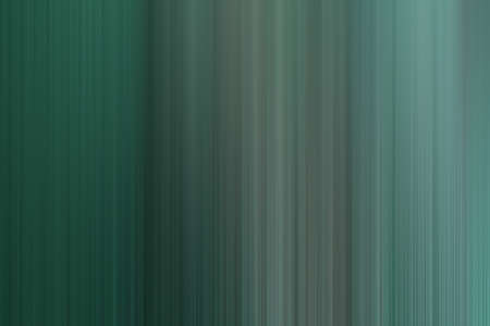 vertical line blur background Stock Photo