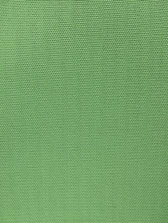 rubber surface, rubber alloy, granular texture, bumpy texture, green screen, green background 写真素材