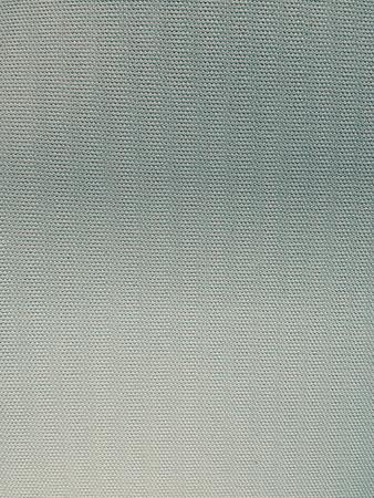 rubber surface, rubber alloy, granular texture, bumpy texture