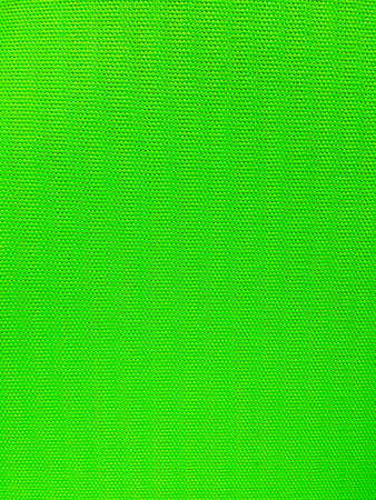 rubber surface as a background, texture with pimples, rubber surface, rubber alloy, granular texture, bumpy texture, green screen, green background