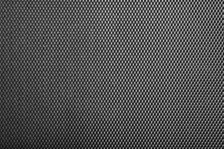voids: Metal grid