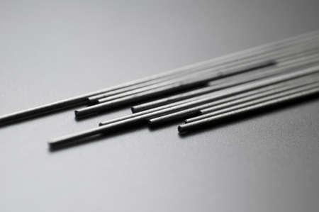 Pencil leads