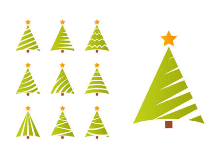 tannenbaum: Tannenbaum