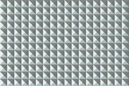 diamond background: Diamond metal sheet background