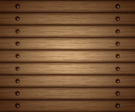 old wooden door: Wooden Background