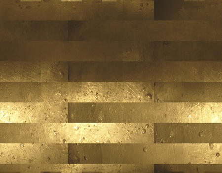 Grey abstract background with strips photo