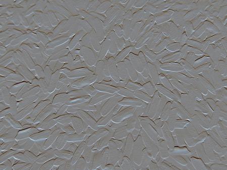 convex: image of convex grey prints Stock Photo