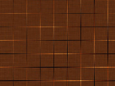 The abstract image of grey background with strips like a fabric photo