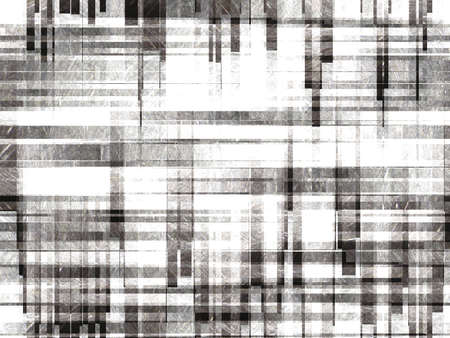 The image of grey background with strips