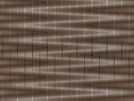 Brown background like a fabric photo