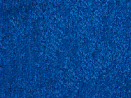 reflaction: Blue abstract background