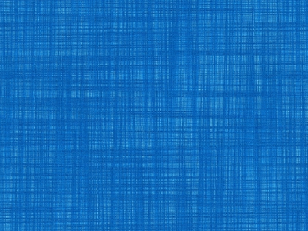 Image of dark and blue abstract background Stock Photo - 15299004