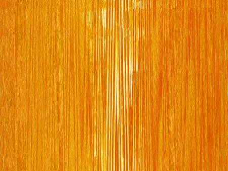 The image of orange and unusual background photo