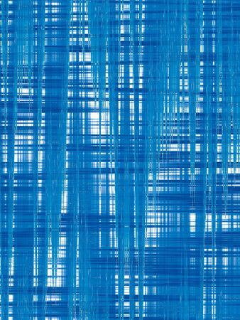 Image of dark and blue abstract background Stock Photo - 16319053