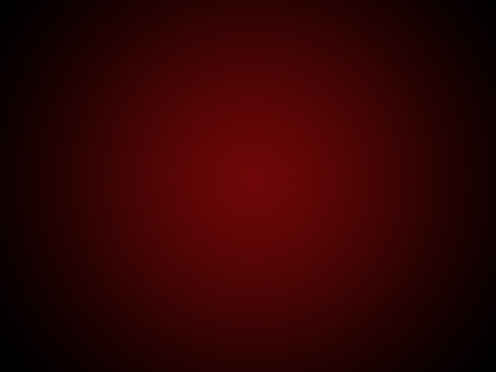 claret: The image of the unusual claret background Stock Photo