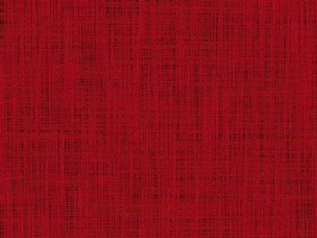 Image of red abstract background like a fabric photo