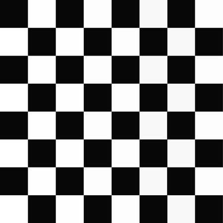 usual: image of usual black and white chess-board
